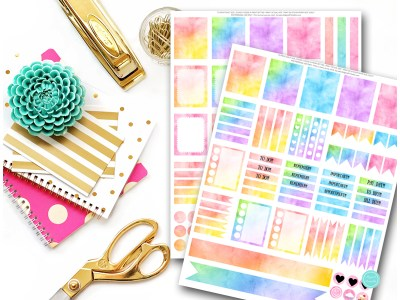 mps05_watercolor_magicalprintable_erin_condren-_planner_stickers-rainbow