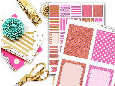 mps08-pink-gold-planner-stickers-printable-erin-c4