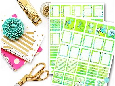 mps16-printable-planner-sticker-watercolor-mermaid-erin-condren