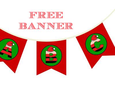 free-printable-christmas-santa-banner
