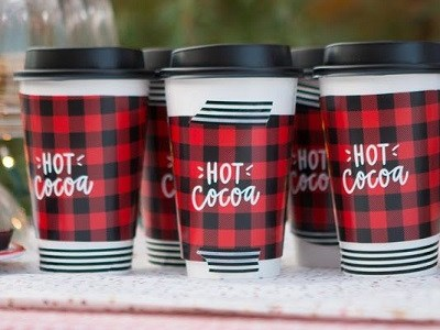 free-lumberjack-hot-cocoa-papercup-wrapper