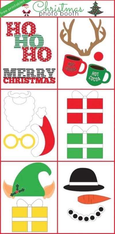 free-printable-christmas-photobooth-props