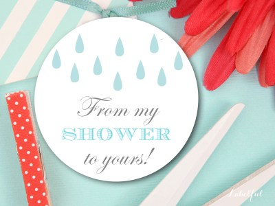 LF9-blue-from-my-shower-to-yours-rain-umbrella-baby-shower