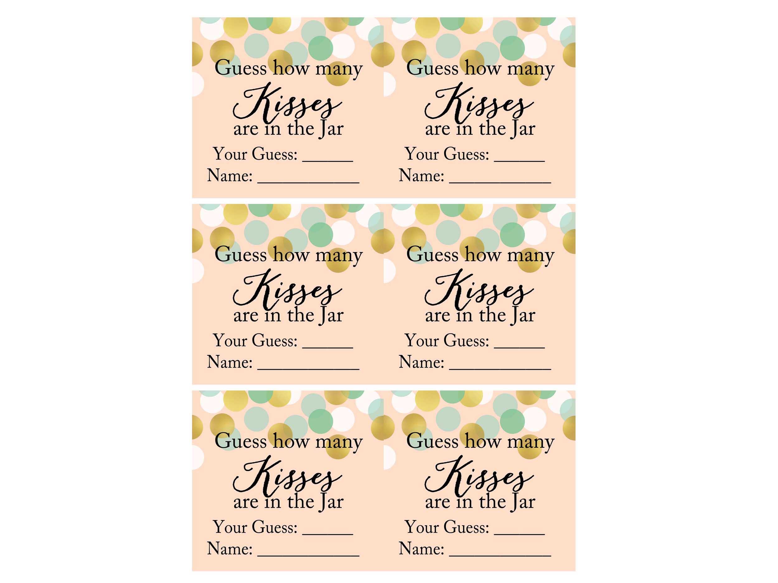 Wedding Invitation Editable Template as Great Sample To Make Great Invitation Card