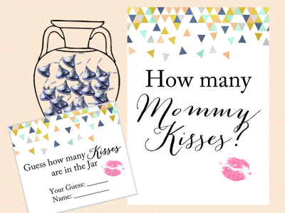 how-mamy-mommy-kisses-sign