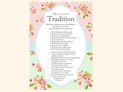 tradition-why-do-we-do-that-game-mint-pink-shabby-chic-bridal-shower-games-pack-printables-vintage-rose-antique-rose