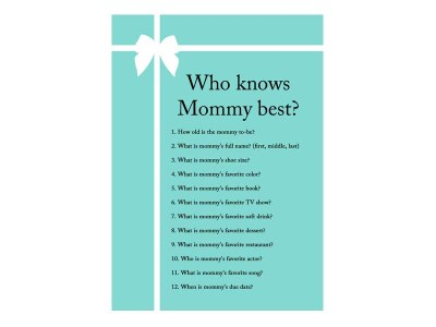 who-knows-mommy-best