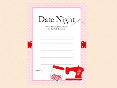 date-night-ideas-cards