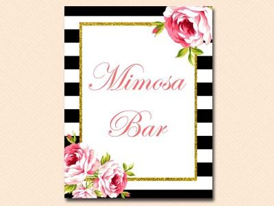 mimosa-bar-sign
