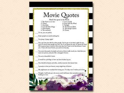 movie-quote-game