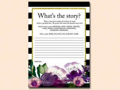 whats-the-story