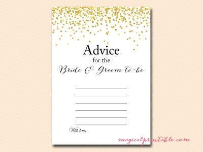 advice-for-the-bride-and-groom-card