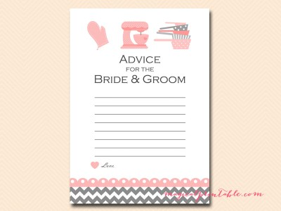 advice-for-the-bride-and-groom