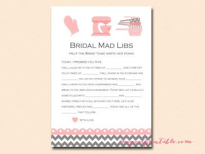 bridal-mad-lib