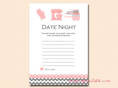 date-night-idea-card