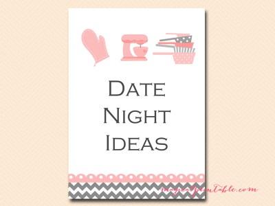 date-night-idea-sign