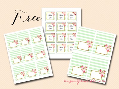 free-mint-chic-labels-placecards-thank-you-tags