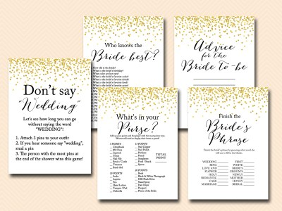 gold-confetto-bridal-shower-games-bs46