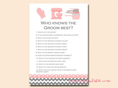 who-knows-the-groom