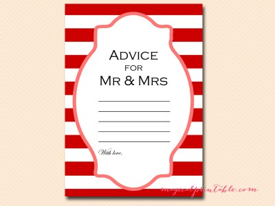 advice-for-mr-and-mrs