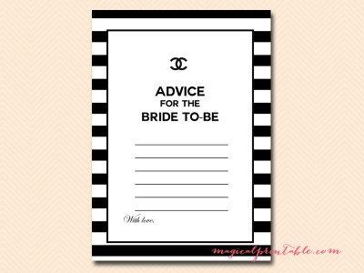 advice-for-the-bride-to-be