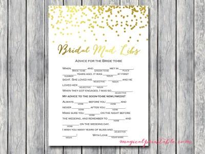 bridal-mad-libs-advice-bride