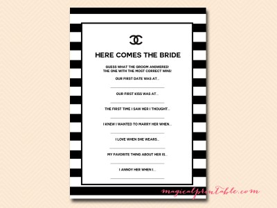 here-comes-the-bride
