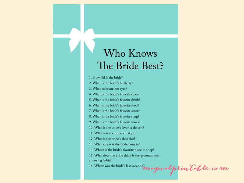 who-knows-the-bride-best6.jpg (800×600)