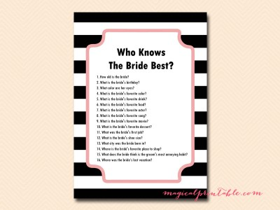who-knows-the-bride-best