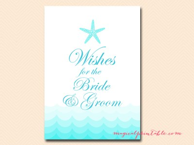 wishes-for-bride-groom-sign