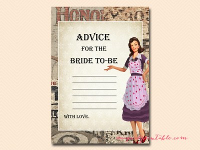 advice-for-bride-to-be