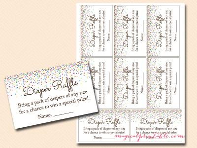 diaper-raffle-cards
