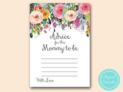 advice-for-mommy