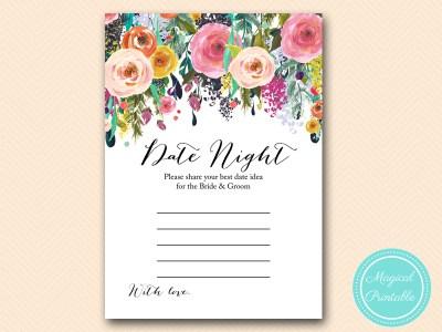date-night-deas