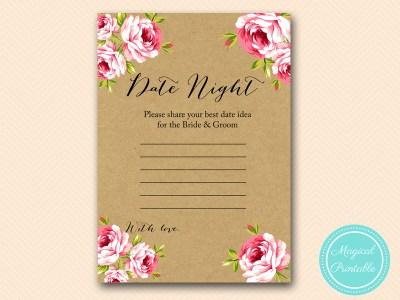date-night-idea
