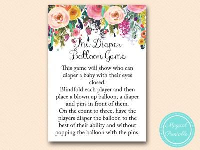 diaper-balloon-game