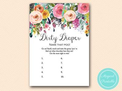 dirty-diaper