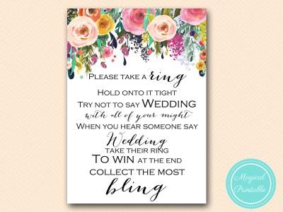 dont-say-wedding