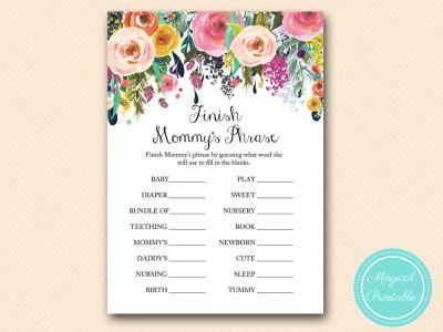 finish-mommys-phrase