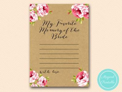 my-favorite-memory-of-bride