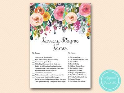 nursery-rhyme-names12Q
