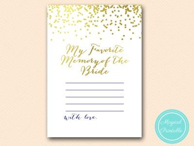 favorite-memory-of-bride