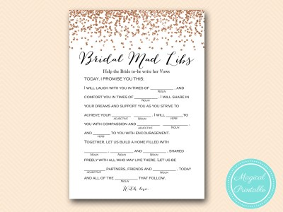 mad-libs-vows