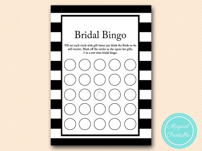 BS19-bingo-bridal-words-black-white-games
