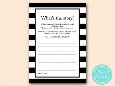 BS19-whats-the-story-black-white-games