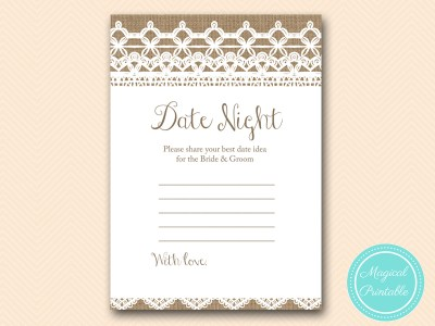 date-night-idea-rustic-burlap-lace-bridal-shower-game-shabby-bs173