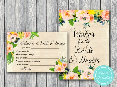BS183-wishes-for-bride-and-groom-sign-5x7