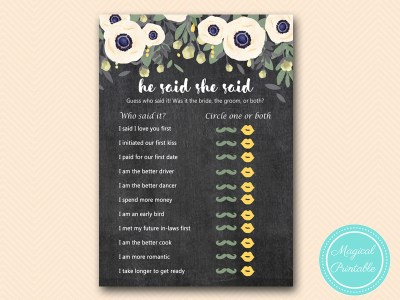 BS186-he-said-she-said-outdoor-chalkboard-bridal-shower-games