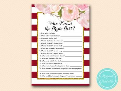 BS403-who-knows-bride-best-marsala-burgundy-bridal-shower-game-printable
