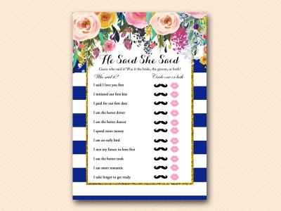 BS404-he-said-she-said-navy-blue-bridal-shower